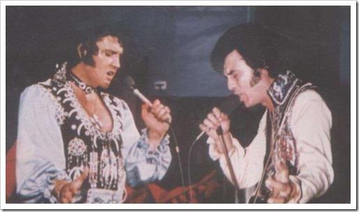 Con-Elvis-Presley[1]