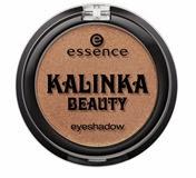 ess_KalinkaBeauty_ES_%2302