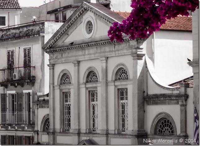 Corfu 12-6-14 (1)_Carmine