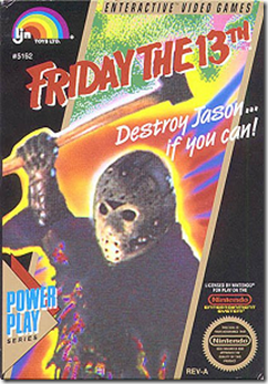 Friday_the_13th_NES