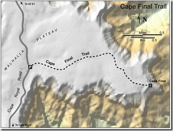 01 cape-final-trail-map (725x548)