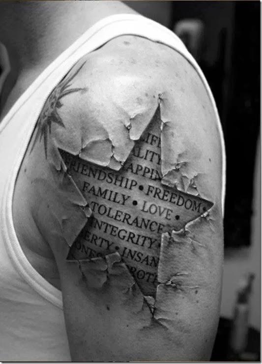 quarter-sleeve-tattoos-082