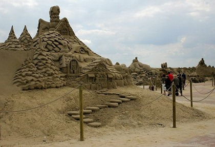 amazing_sand_sculpture_18