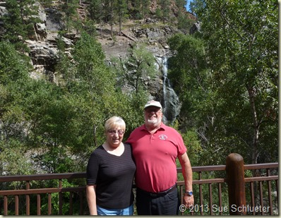 2013 Sep 11_Lead-Vore Buff Jump-Spearfish Canyon_0797