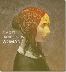 Dangerous-Woman-PressEdit_TITLE