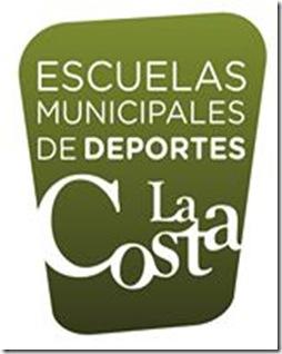 <p>Escuela Municipal de Gimnasia</p>