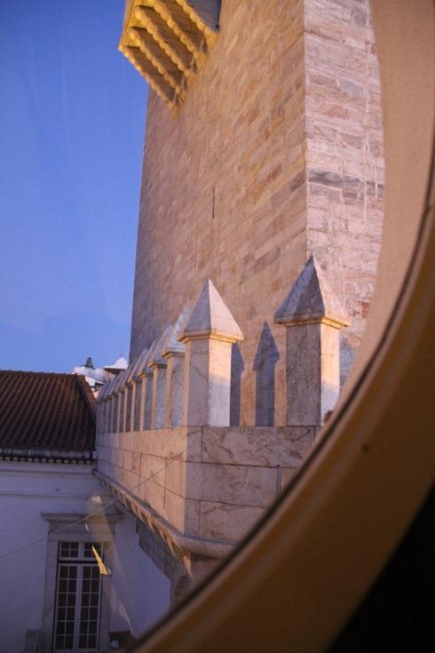 Resa i Portugal 2012 239