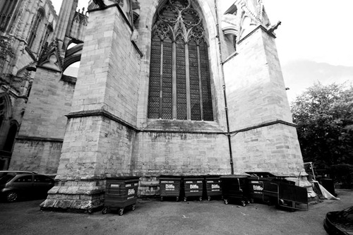 York-Minster---Bins