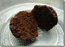beetroot muffins9d