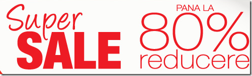 2012-09-03 14 16 05