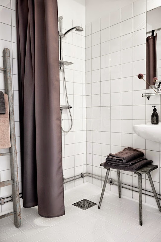 Interior_styling_appartamento_stoccolma_Hans_blomsquit_bagno