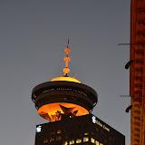Kanada_2012-09-19_3066.JPG