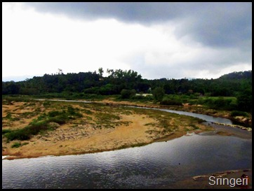 Sringeri & Around: Karnataka's open secret…
