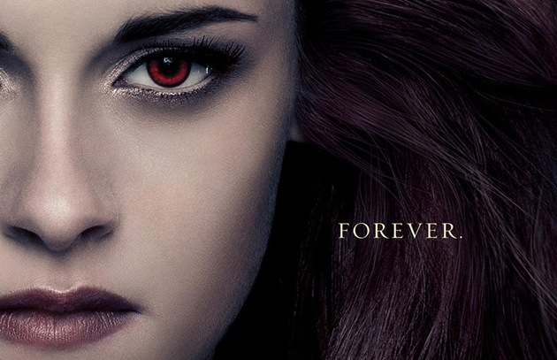 breaking-dawn-part-2-forever