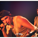 2014-11-21-flying-frogs-jack-mad-moscou-28.jpg