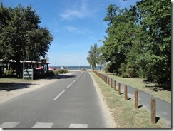 portugal 2012 023