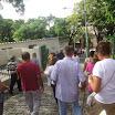 Reinauguração Salao Paroquial-22-2013.jpg