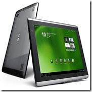 Acer-oonia-Tab-A500_1