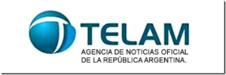 La Agencia Telam mantendrá una jornada de trabajo con medios del Partido de La Costa