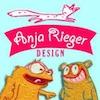 Anja Rieger Design