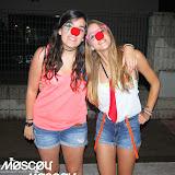 2013-07-20-carnaval-estiu-moscou-224