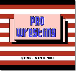 Pro Wrestling (U) (PRG1) [!]_001