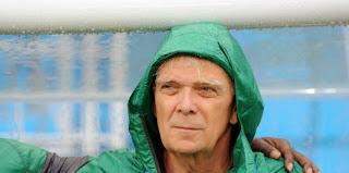 Cameroun – Volker Finke : Malgré la débâcle brésilienne, il veut rester au cameroun