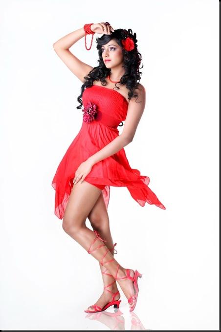 HariPriya-Latest-Photoshoot-Stills-20CTJL
