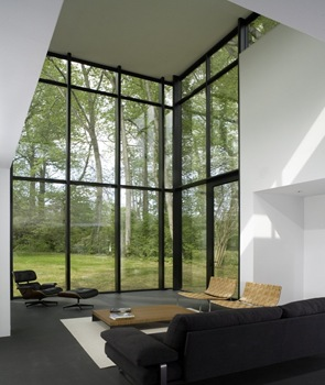 Residencia-BlackWhite-David-Jameson-Arquitecto