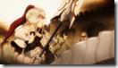 Shingeki no Bahamut Genesis - 02.mkv_snapshot_01.29_[2014.10.25_19.08.12]