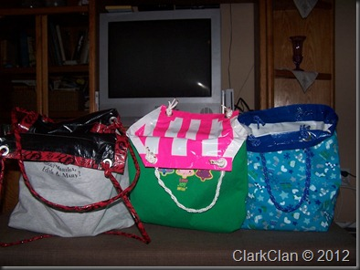 duct tape bags 005