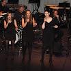Nacht van de Muziek 20 dec 2012 2012-12-20 049 [1280x768].JPG