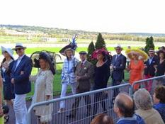 2014.10.05-035 chapeaux