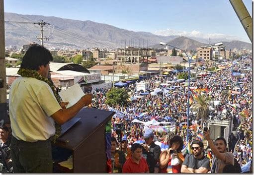 evo-cierre-cochabamba