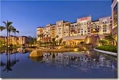 Marriott Hotel Manila Facade (1)