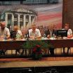 25 августа 2011. Совещание работников образования УМР. фото Андрей Капустин - 8.jpg