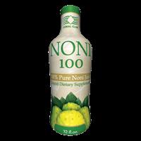 Juice Noni / Сок Нони