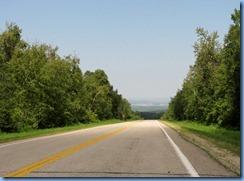 2173 Manitoba Hwy 10 North Riding Mountain National Park