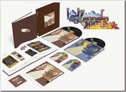 led-zeppelin-ii-13