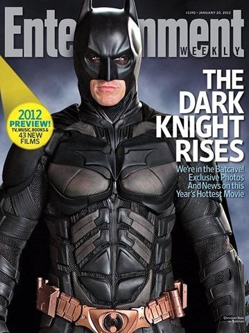 Batman-O-Cavaleiro-das-Trevas-Ressur