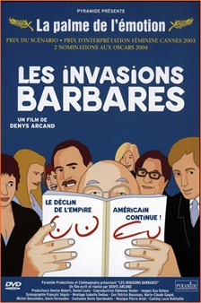Les_invasions_barbarese