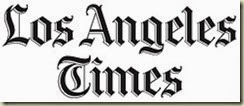 news-los-angeles-times-logo