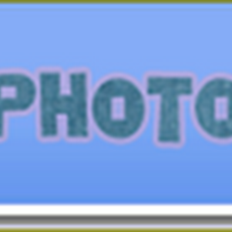 ย้ายรูปภาพแบบDrag and Drop ระหว่าง facebook  flickr  และgoogle plus  แบบง่ายๆ