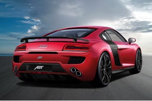 ABT-Audi-R8-V10-B
