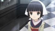 [Buny]_Ikoku_Meiro_no_Croisée_-_04.5v2_[x264][288p][CF4C65E7].mkv_snapshot_02.27_[2011.08.26_19.57.52]