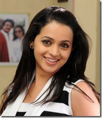 bhavana_new_beautiful_photos
