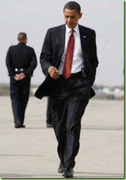 tailored obama