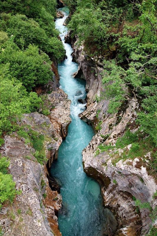 river-soca-9