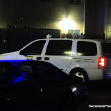 News_121221_Homicide_Meadowview