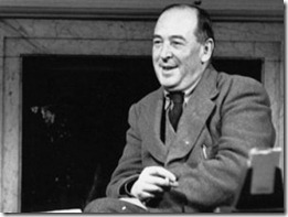 cs-lewis